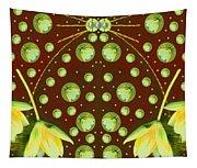 Dream On Tapestry