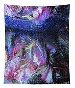 Dreamscape-1 Tapestry