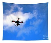 Droning Tapestry