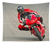Ducati 900 Supersport Tapestry