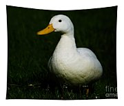 Duck Tapestry