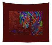Dunamis Tapestry