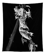 Dying Leaf Tapestry