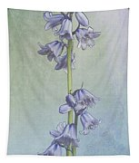 Easter Hyacinth Tapestry