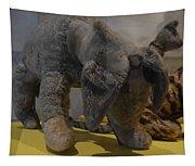Eeyore Tapestry