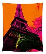 Eiffel 20130115v1 Tapestry