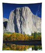 2m6516-el Capitan Reflect Tapestry