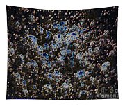 Electrified  Reality  Tapestry