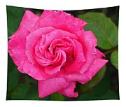 Electron Hybrid Tea Rose Tapestry