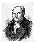 Elias Boudinot (1740-1821) Tapestry