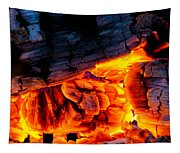 Embers Tapestry
