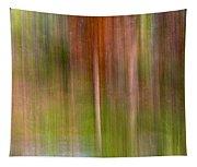 Encantamiento Tapestry