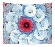 Encircle Tapestry