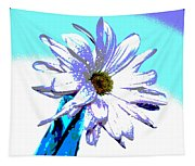 Endless Summer Tapestry