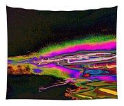 Zzzzzzzzzzt One Tapestry