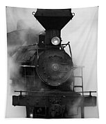 Engine No. 6 Tapestry