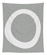 Enso 01 Tapestry