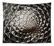 Enveloping  Tapestry