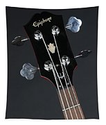 Epiphone Sg Bass-9225 Tapestry