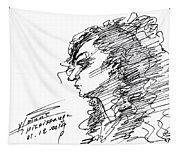 Erbi Tapestry