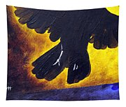 Escape To Your Dreams By Jaime Haney Tapestry