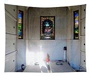 Eternal Rest Tapestry