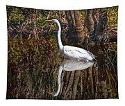 Everglades Tapestry
