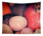 Exotique 2 Tapestry