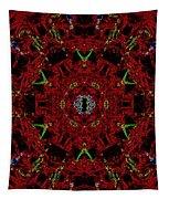 Eye Of Cthulhu Tapestry