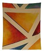 Facets 4 Tapestry