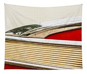 Fairlane Detail Tapestry