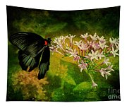 Fairyland Tapestry