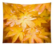 Fall Colors 6664 Tapestry