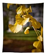 Fall Colors 6737 Tapestry