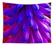 Fantasy Flower 5 Tapestry