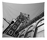 Fargo Tapestry