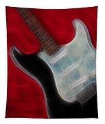 Fender-9668-fractal Tapestry