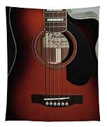 Fender Tapestry