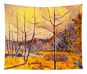 Ferrum Tapestry
