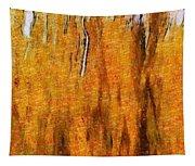 Fire Spirits Tapestry