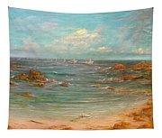 Fisher's Of Men Tapestry