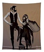 Fleetwood Mac Rumours Tapestry