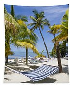 Florida Keys Wellness Tapestry