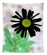 Flower - Daisy - Photopower 327 Tapestry