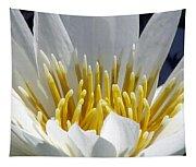Flower Garden 55 Tapestry