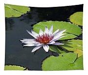 Flower Garden 60 Tapestry