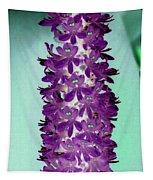 Flower Power 1223 Tapestry