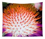 Flower Power 1358 Tapestry