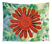 Flower Power 1438 Tapestry