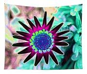 Flower Power 1448 Tapestry
